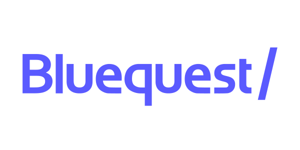 Bluequest