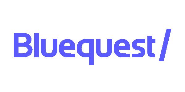 Bluequest