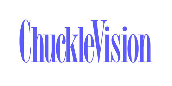 Chuckle Vision