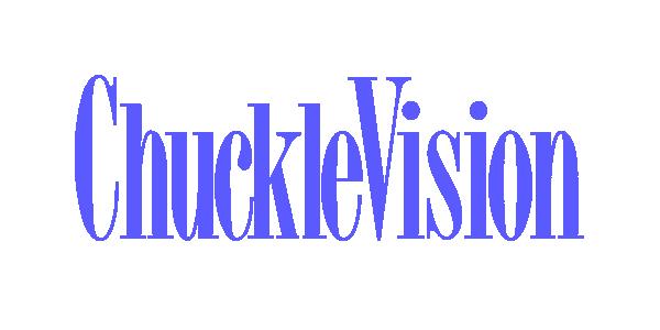Chuckle Vision