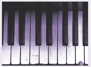Air Keyboards